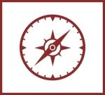 icon_navigation