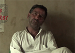 bashir ahmad bhatt