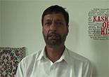 ghulam mohiuddin bhatt