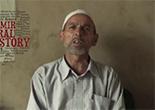 mohammad rafiq bhatt