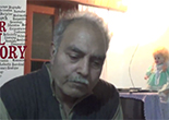 bhushan lal ganjoo